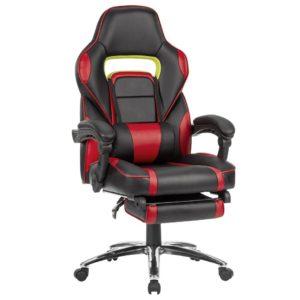 langria fauteuil gaming