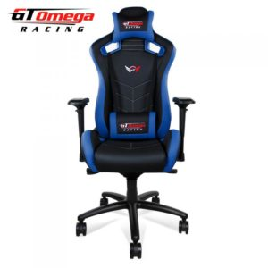 GT Omega Racing Sport