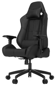 Vertagear SL5000