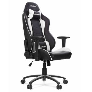 AKRacing nitro chaise gaming