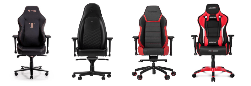 comparatif-fauteuils-gamer