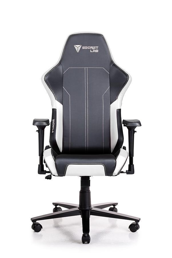secretlab throne 2018