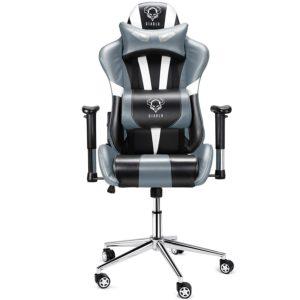 Diablo X-Eye fauteuil gamer