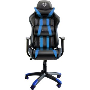 Diablo X-One racing chaise de bureau