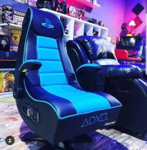 pour Xbox et consolePS4 Onela vérité Les gamer fauteuils SpGqzUjLVM