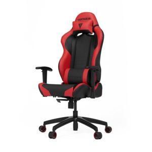 Vertagear SL2000 chaise gamer