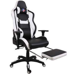 chaise gamer kinsal gaming