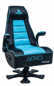 fauteuil X Rocker Sony Infinity