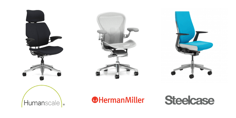 marque-chaise-ergonomique