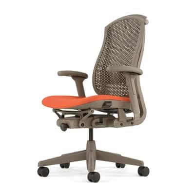 Herman Miller Celle fauteuil ergonomique